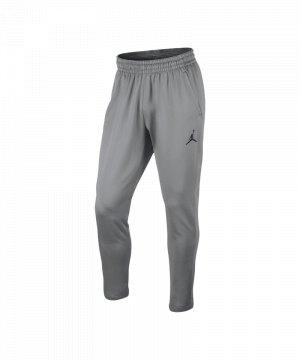 nike-jordan-23-alpha-training-pant-hose-lang-f073-trainingshose-sportbekleidung-textilien-men-herren-maenner-866000.jpg