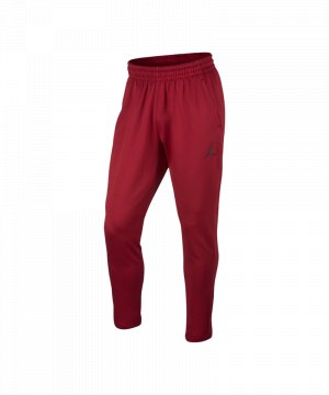 nike-jordan-23-alpha-training-pant-hose-lang-f687-trainingshose-sportbekleidung-textilien-men-herren-maenner-866000.jpg