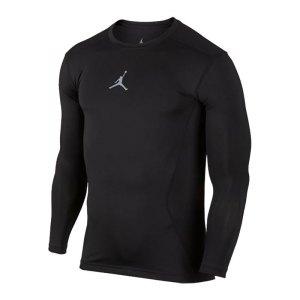nike-jordan-23-compression-shirt-ls-schwarz-f010-underwear-funktionswaesche-langarm-longsleeve-men-herren-642347.jpg