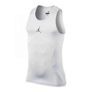 nike-jordan-23-compression-sleeveless-shirt-f100-underwear-funktionswaesche-aermellos-sportbekleidung-men-herren-642349.jpg