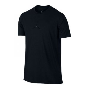 nike-jordan-23-tech-training-top-t-shirt-f010-kurzarm-shortsleeve-shirt-sportbekleidung-textilien-men-herren-833786.jpg