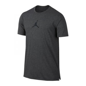 nike-jordan-23-tech-training-top-t-shirt-f071-kurzarm-shortsleeve-shirt-sportbekleidung-textilien-men-herren-833786.jpg