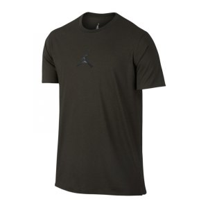 nike-jordan-23-tech-training-top-t-shirt-f355-kurzarm-shortsleeve-shirt-sportbekleidung-textilien-men-herren-833786.jpg