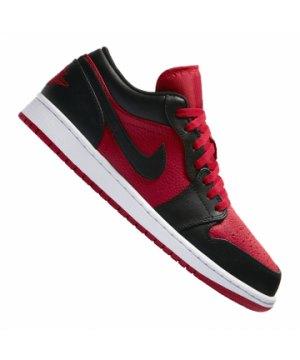 nike-jordan-air-1-low-rot-schwarz-weiss-f610-lifestyle-schuhe-herren-sneakers-schuhe-553558.jpg