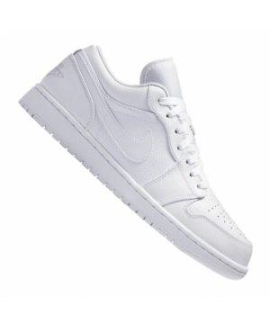 nike-jordan-air-1-low-weiss-f109-lifestyle-schuhe-herren-sneakers-schuhe-553558.jpg