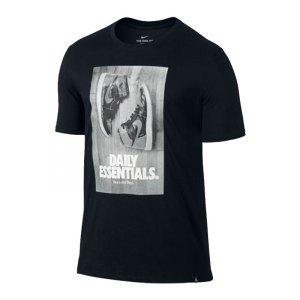 nike-jordan-daily-essentials-t-shirt-schwarz-f010-shirt-top-kurzarm-shortsleeve-sportbekleidung-textilien-men-843709.jpg