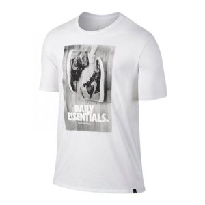 nike-jordan-daily-essentials-t-shirt-weiss-f100-shirt-top-kurzarm-shortsleeve-sportbekleidung-textilien-men-843709.jpg