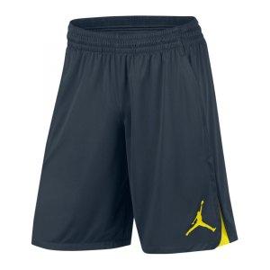 nike-jordan-dry-23-tech-short-hose-kurz-blau-f454-trainingsshort-textilien-herrenshort-sportbekleidung-men-herren-849143.jpg