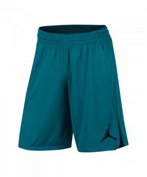 nike-jordan-dry-23-tech-short-hose-kurz-blau-f467-trainingsshort-textilien-herrenshort-sportbekleidung-men-herren-849143.jpg