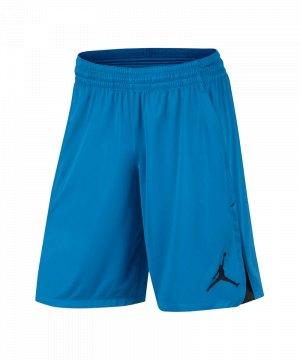 nike-jordan-dry-23-tech-short-hose-kurz-blau-f481-trainingsshort-textilien-herrenshort-sportbekleidung-men-herren-849143.jpg