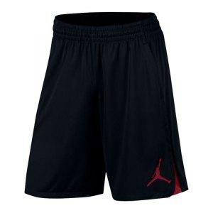 nike-jordan-dry-23-tech-short-hose-kurz-f010-trainingsshort-textilien-herrenshort-sportbekleidung-men-herren-849143.jpg