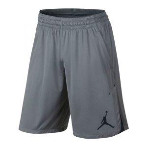 nike-jordan-dry-23-tech-short-hose-kurz-grau-f065-trainingsshort-textilien-herrenshort-sportbekleidung-men-herren-849143.jpg