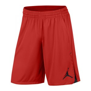 nike-jordan-dry-23-tech-short-hose-kurz-orange-f812-trainingsshort-textilien-herrenshort-sportbekleidung-men-herren-849143.jpg