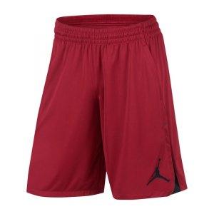 nike-jordan-dry-23-tech-short-hose-kurz-rot-f687-trainingsshort-textilien-herrenshort-sportbekleidung-men-herren-849143.jpg