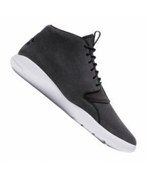 nike-jordan-eclipse-chukka-sneaker-grau-f002-lifestyle-freizeit-schuh-shoe-men-maenner-herren-881453.jpg