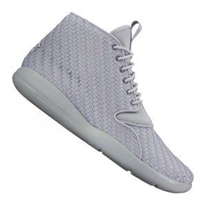 nike-jordan-eclipse-chukka-sneaker-grau-f003-lifestyle-freizeit-schuh-shoe-men-maenner-herren-881453.jpg
