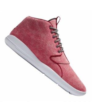 nike-jordan-eclipse-chukka-sneaker-rot-f600-lifestyle-freizeit-schuh-shoe-men-maenner-herren-881453.jpg