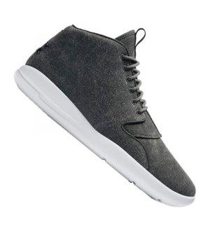 nike-jordan-eclipse-chukka-sneaker-schwarz-f006-lifestyle-freizeit-schuh-shoe-men-maenner-herren-881453.jpg