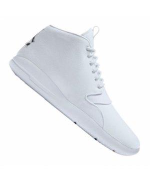 nike-jordan-eclipse-chukka-sneaker-weiss-f100-lifestyle-freizeit-schuh-shoe-men-maenner-herren-881453.jpg