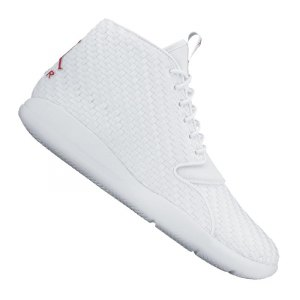 nike-jordan-eclipse-chukka-sneaker-weiss-f101-lifestyle-freizeit-schuh-shoe-men-maenner-herren-881453.jpg