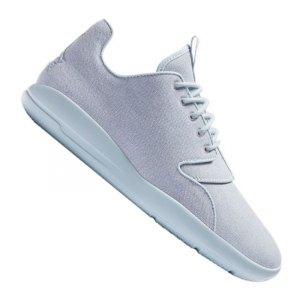 nike-jordan-eclipse-sneaker-blau-f412-maenner-sneaker-sport-lifestyle-724010.jpg