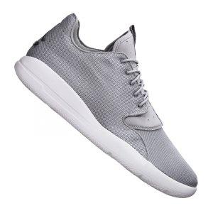 nike-jordan-eclipse-sneaker-grau-schwarz-f013-lifestyle-freizeit-schuh-shoe-men-maenner-herren-724010.jpg