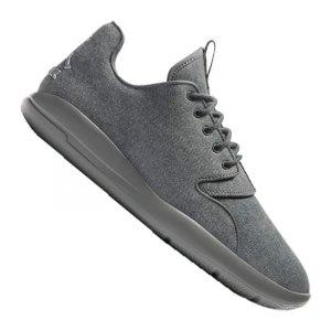 nike-jordan-eclipse-sneaker-hellgrau-grau-f024-maenner-sneaker-sport-lifestyle-724010.jpg