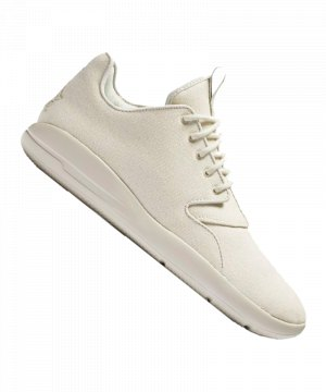 nike-jordan-eclipse-sneaker-hellgrau-schwarz-f028-maenner-sneaker-sport-lifestyle-724010.jpg