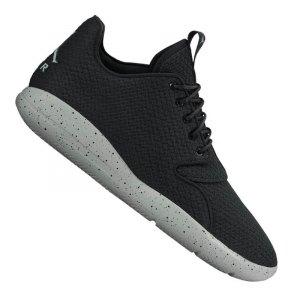 nike-jordan-eclipse-sneaker-schwarz-grau-f015-lifestyle-freizeit-schuh-shoe-men-maenner-herren-724010.jpg