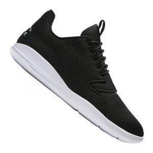 nike-jordan-eclipse-sneaker-schwarz-weiss-f017-maenner-sneaker-sport-lifestyle-724010.jpg
