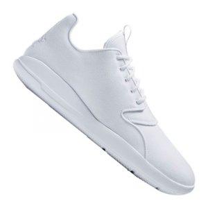 nike-jordan-eclipse-sneaker-weiss-f100-maenner-sneaker-sport-lifestyle-724010.jpg