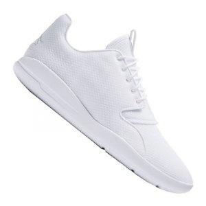 nike-jordan-eclipse-sneaker-weiss-f120-maenner-sneaker-sport-lifestyle-724010.jpg