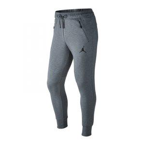 nike-jordan-icon-pant-hose-lang-grau-schwarz-f065-maenner-sport-lifestyle-hose-809472.jpg