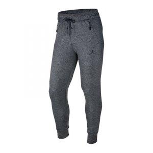 nike-jordan-icon-pant-hose-lang-schwarz-f010-maenner-sport-lifestyle-hose-809472.jpg