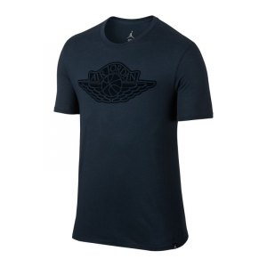 nike-jordan-iconic-wings-t-shirt-blau-f454-kurzarm-shortsleeve-trainingsshirt-sportbekleidung-men-herren-834476.jpg