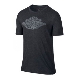 nike-jordan-iconic-wings-t-shirt-grau-f032-kurzarm-shortsleeve-trainingsshirt-sportbekleidung-men-herren-834476.jpg