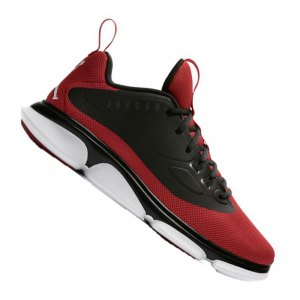 nike-jordan-impact-training-rot-f603-schuh-shoe-trainingsbekleidung-sneaker-men-herren-854289.jpg