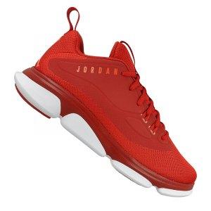 nike-jordan-impact-training-rot-orange-f618-schuh-shoe-trainingsbekleidung-sneaker-men-herren-854289.jpg