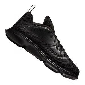 nike-jordan-impact-training-schwarz-f030-schuh-shoe-trainingsbekleidung-sneaker-men-herren-854289.jpg