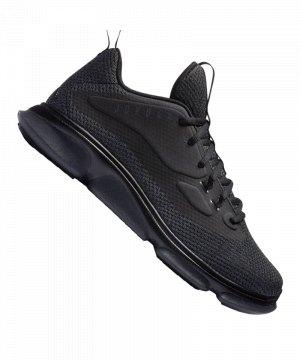 nike-jordan-impact-training-schwarz-grau-f010-running-shoe-schuh-joggen-laufen-854289.jpg
