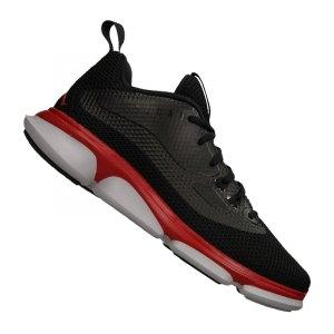 nike-jordan-impact-training-schwarz-rot-f027-schuh-shoe-trainingsbekleidung-sneaker-men-herren-854289.jpg