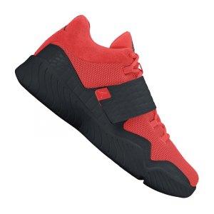nike-jordan-j23-sneaker-orange-schwarz-f801-schuh-shoe-lifestyle-freizeit-streetwear-sneaker-men-herren-854557.jpg