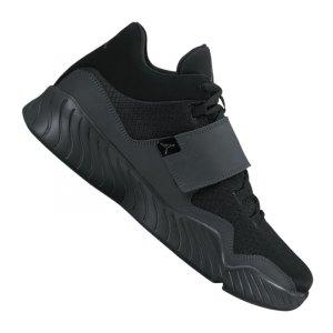 nike-jordan-j23-sneaker-schwarz-grau-f011-schuh-shoe-lifestyle-freizeit-streetwear-sneaker-men-herren-854557.jpg