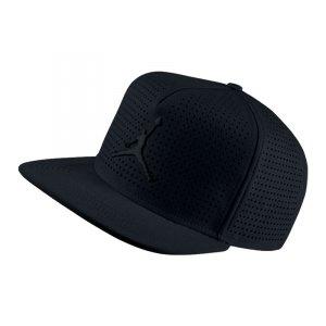 nike-jordan-jumpmann-perforated-snapback-f010-cap-kappe-schildmuetze-kopfbedeckung-men-herren-maenner-835339.jpg