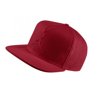 nike-jordan-jumpmann-perforated-snapback-rot-f687-cap-kappe-schildmuetze-kopfbedeckung-men-herren-maenner-835339.jpg