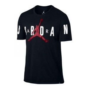 nike-jordan-stretched-tee-t-shirt-schwarz-f010-kurzarm-shortsleeve-top-shirt-sportbekleidung-men-herren-840398.jpg