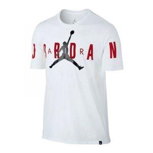 nike-jordan-stretched-tee-t-shirt-weiss-f100-kurzarm-shortsleeve-top-shirt-sportbekleidung-men-herren-840398.jpg