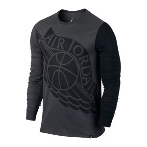 nike-jordan-stretched-wings-langarmshirt-f010-longsleeve-top-training-sportbekleidung-textilien-men-herren-834482.jpg
