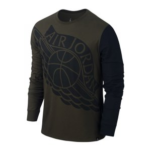 nike-jordan-stretched-wings-langarmshirt-f355-longsleeve-top-training-sportbekleidung-textilien-men-herren-834482.jpg