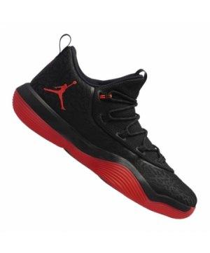nike-jordan-super-fly-2017-low-sneaker-f023-freizeitschuhe-shoe-herren-men-aa2547.jpg
